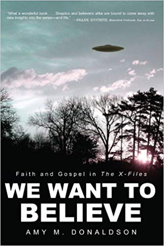1606083619 Faith and Gospel in the X-Files.jpg