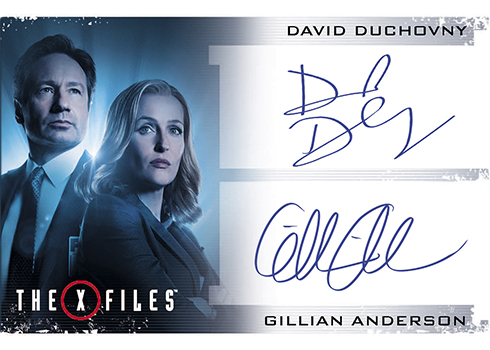 2018-Rittenhouse-X-Files-Seasons-10-and-11-Dual-Autographs-David-Duchovny-Gillian-Anderson.jpg