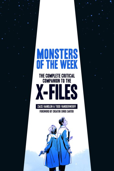 9781419732478 Monsters of the Week Companion.jpg