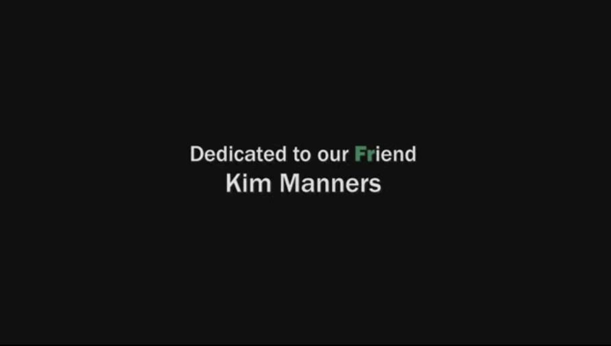 BrBa-KimMannersDedication.png
