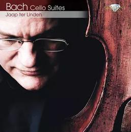 Cello suites.jpg