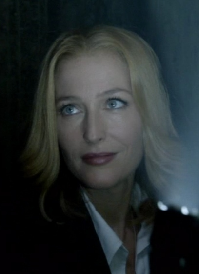 Dana Scully in HomeAgain.jpg