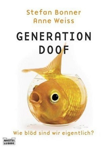 GenerationDoof.jpg