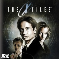IDW X-Files Board Game.jpg