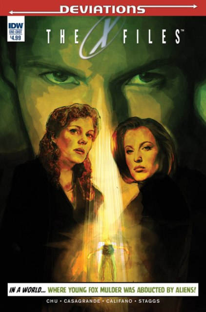 IDW XFiles-Deviations-cover.jpg