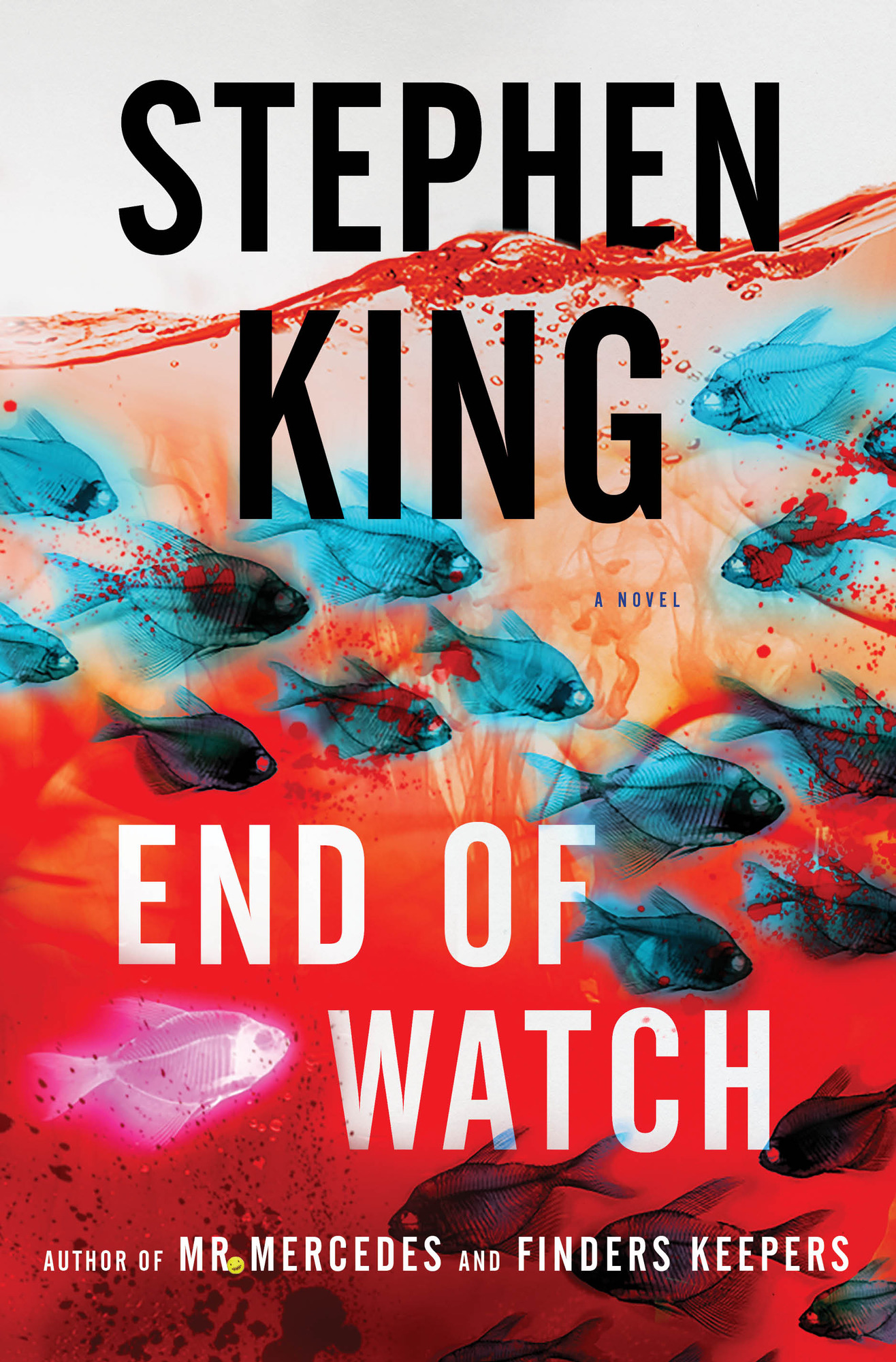 King End of Watch.jpg