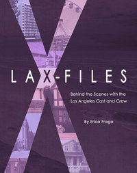 LAX-Files200px.jpg