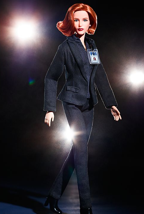 Mattel.scully.barbie.png
