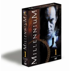 Datei:Millennium Season1 DVD Box.jpg