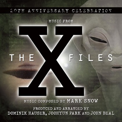 Music from the X Files 20th Anniversary Celebration.jpg