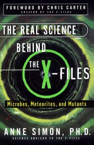 RealScienceBehindtheX-Files.png