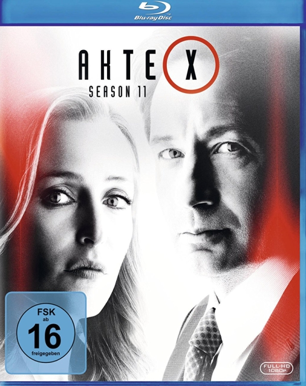 Season11 Bluray Cover.jpg