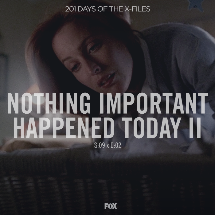 TXF 201 DAYS s9e02.png