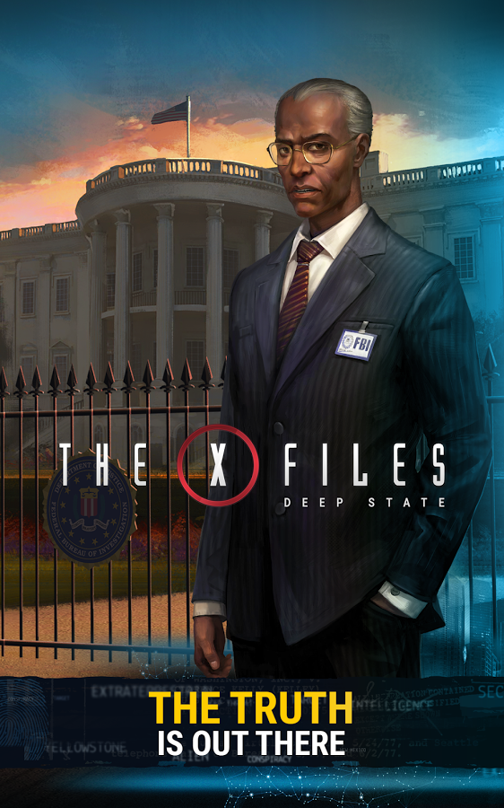 Datei:TheX-FilesDeepStateCover.png