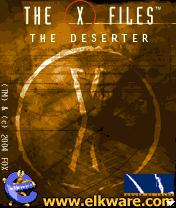 TheX-FilesTheDeserterCover.png