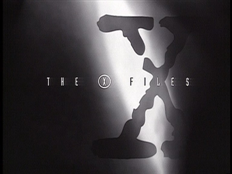 The X-Files logo.jpg