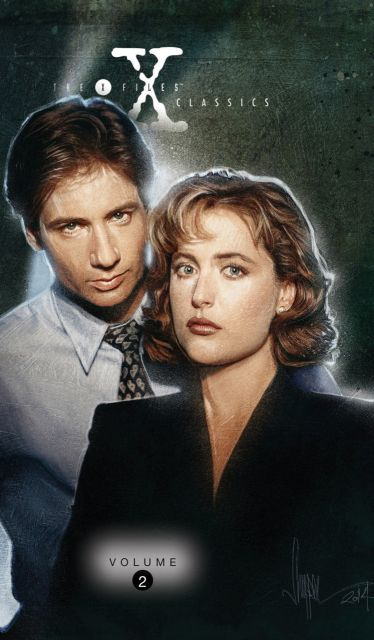 X-Files-Classic-Vol2.jpg
